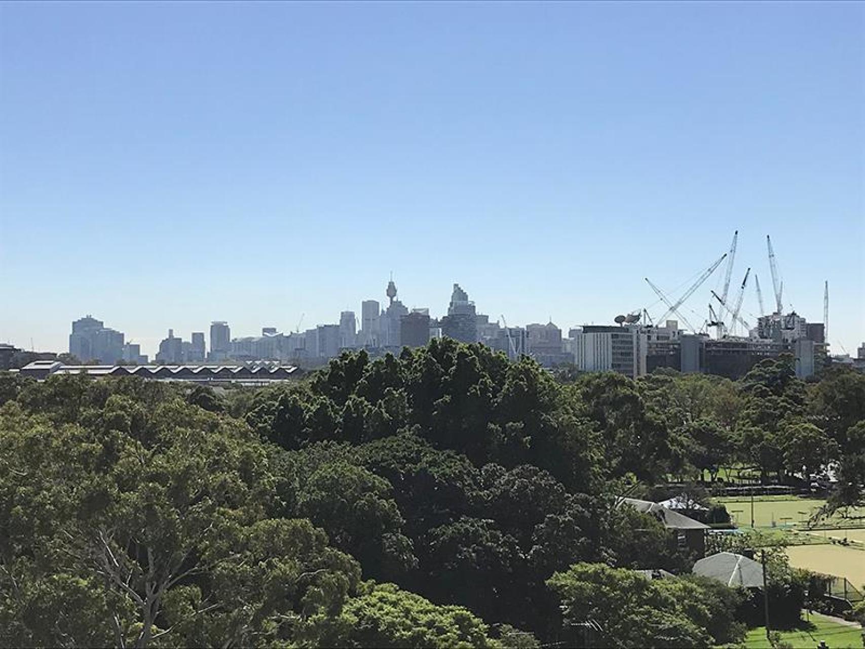 807/7 Metters St, Erskineville, NSW 2043