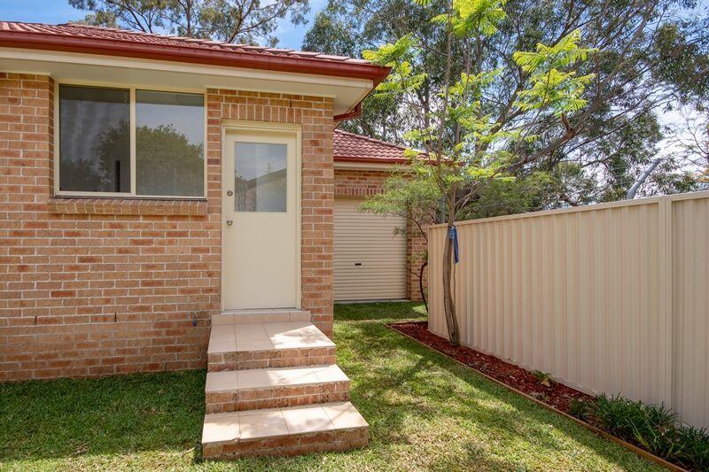 84a Pyramid St Emu Plains Nsw 2750 House For Sale