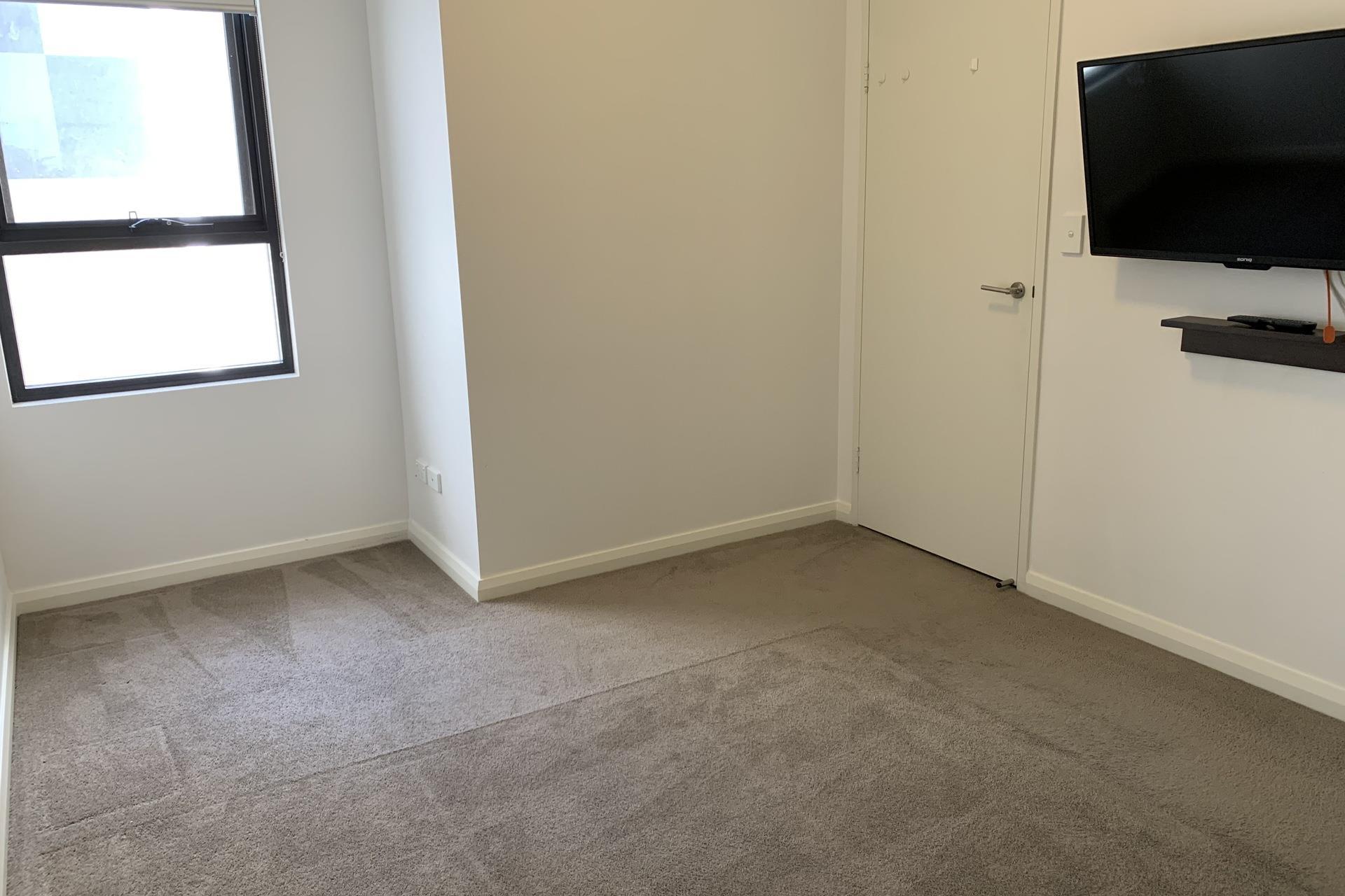209/4 Smallwood Ave, Homebush, NSW 2140