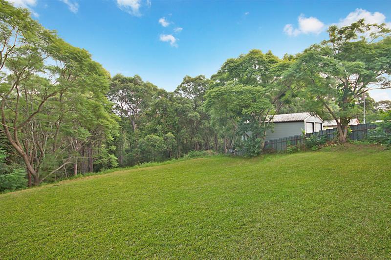 42 Walumbi Ave Tingira Heights Nsw 2290 House Sold May