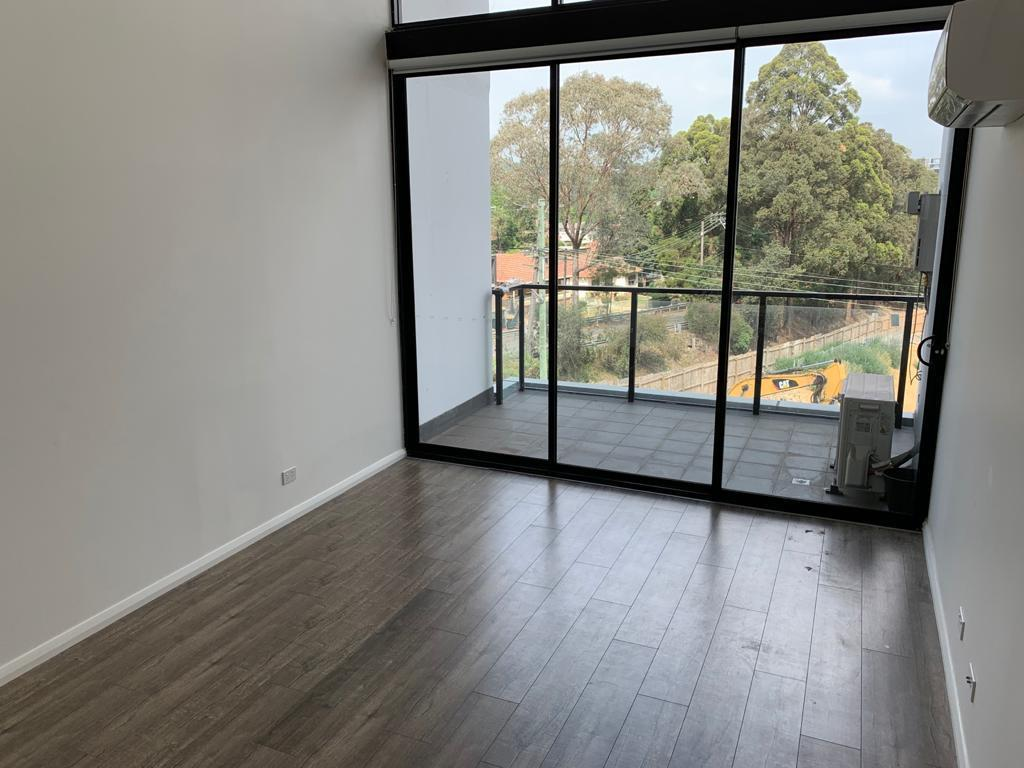 205/115 Bowden St, Meadowbank, NSW 2114