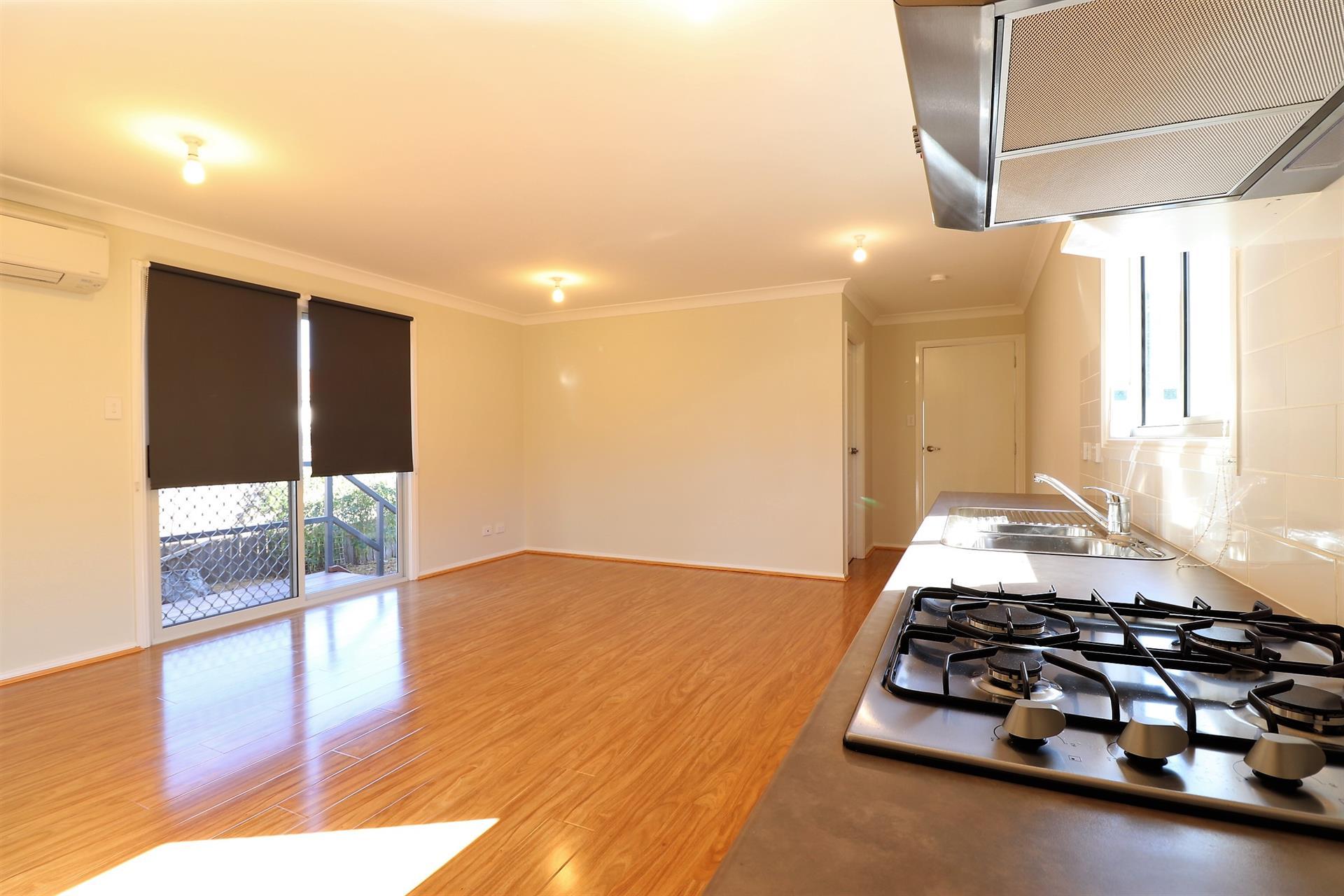 58a Kerry Rd, Blacktown, NSW 2148