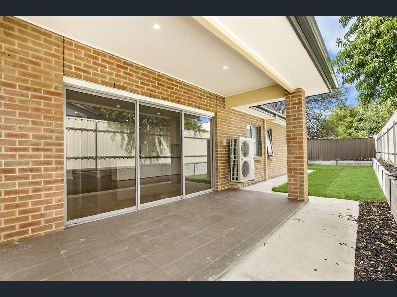 2B Oak Ct, Campbelltown, SA 5074