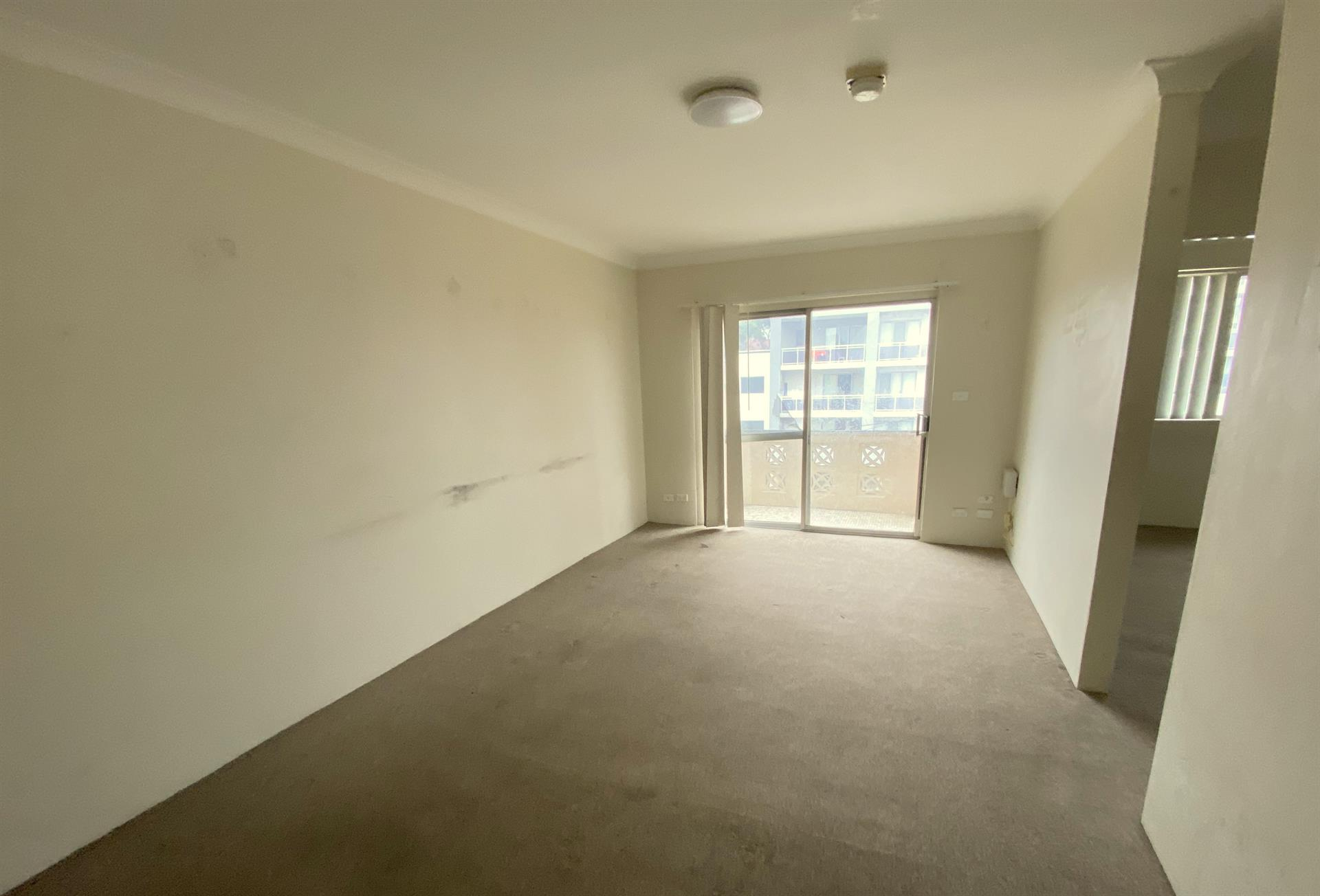 81 Castlereagh St, Liverpool, NSW 2170 - Apartment for ...