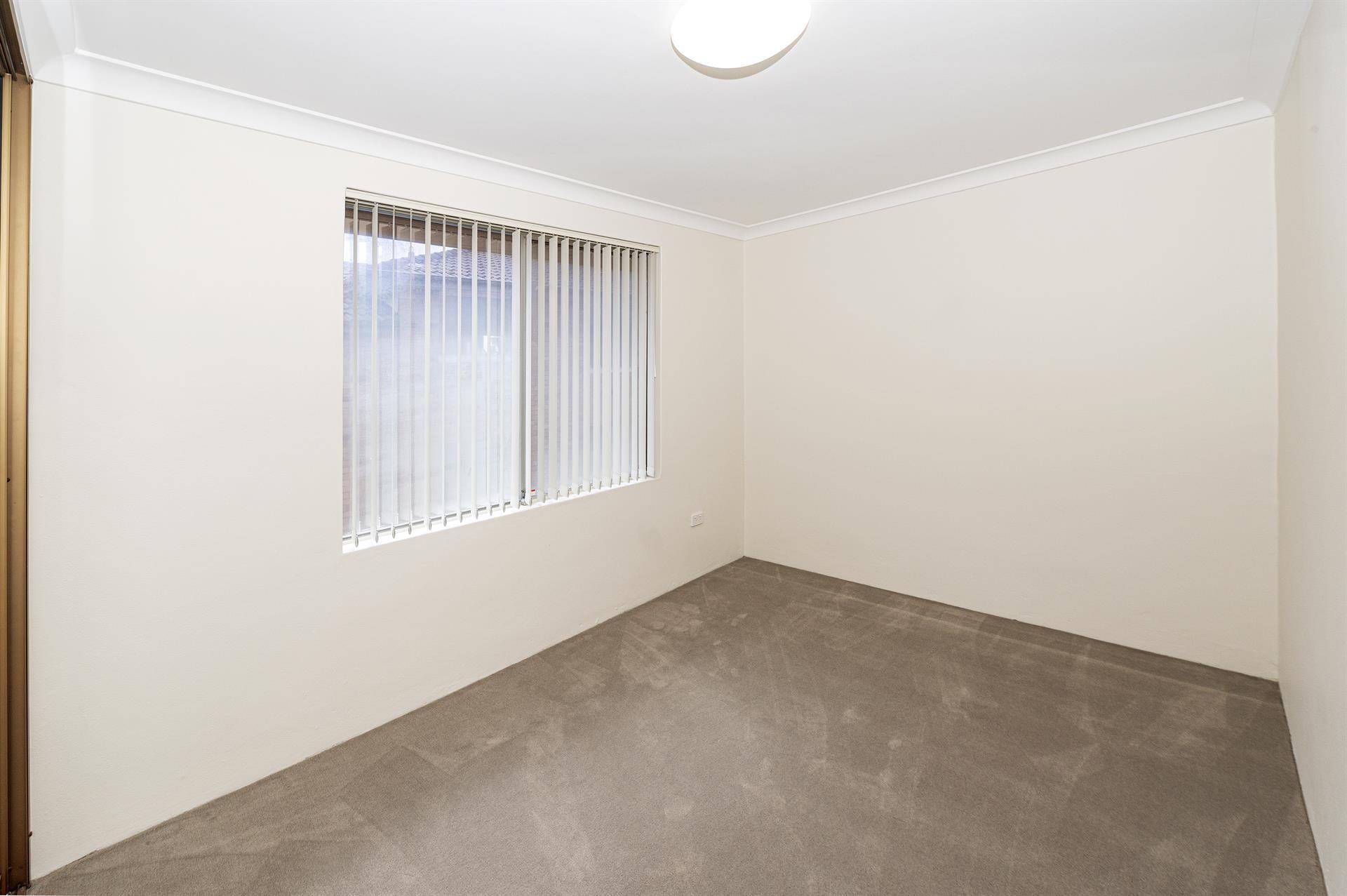 20/61-65 Kensington Rd, Kensington, NSW 2033 - Apartment ...