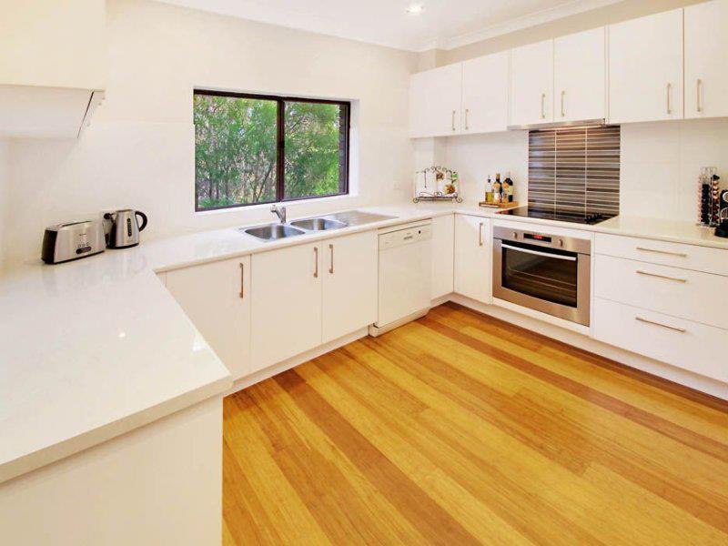 20/2 Bellevue St, North Parramatta, NSW 2151