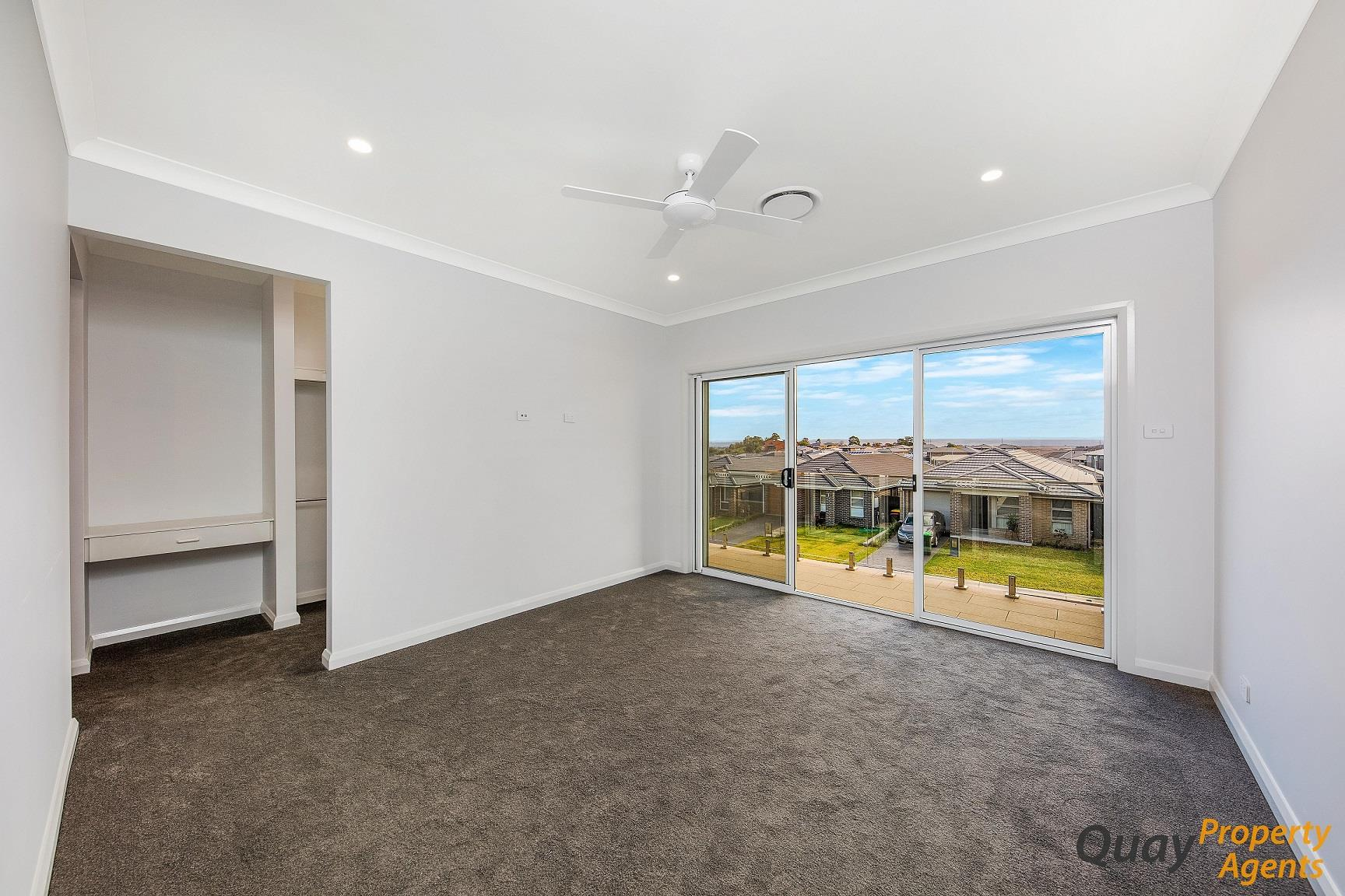 5 Cumberland St, Gregory Hills, NSW 2557