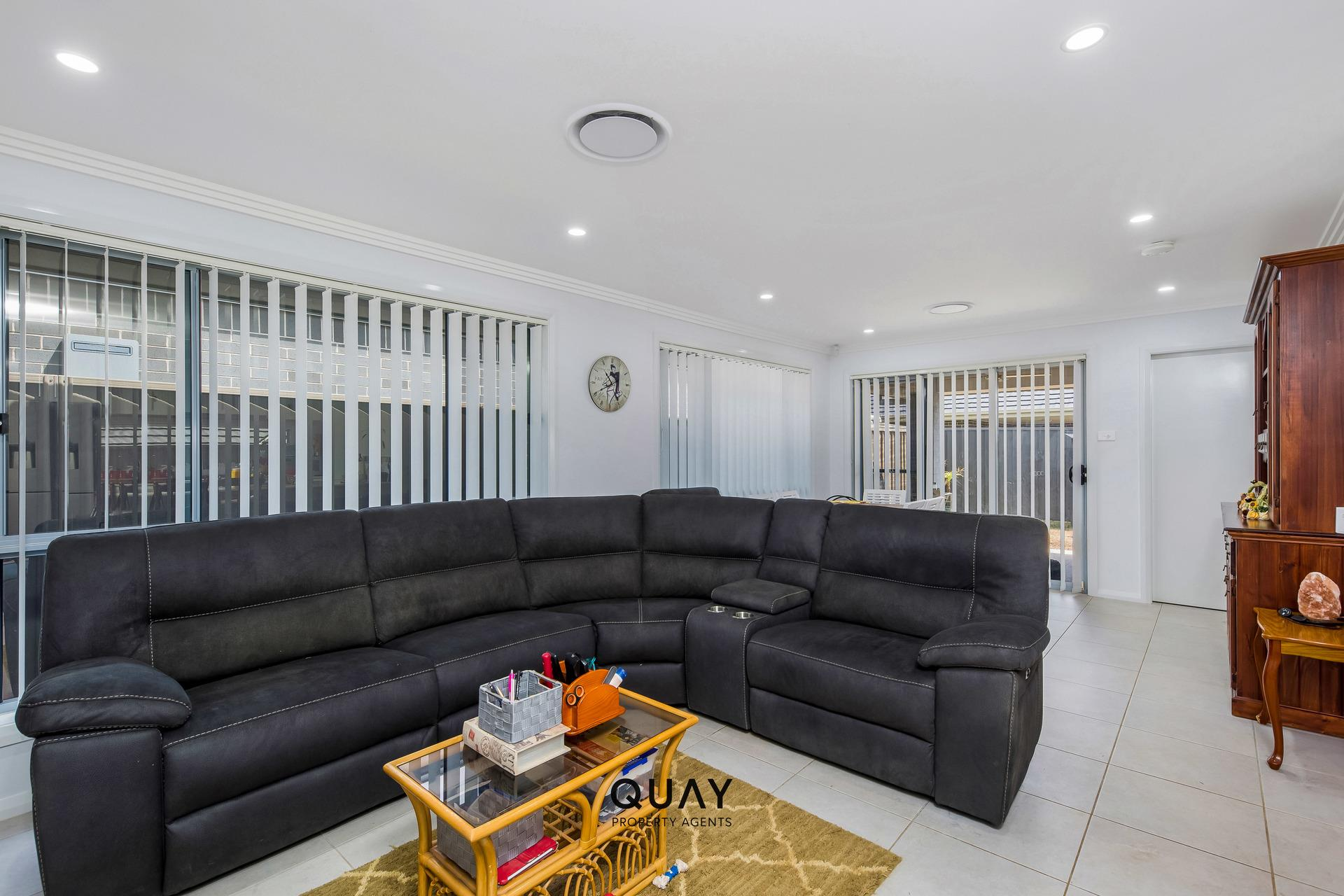 17B Cape York St, Gregory Hills, NSW 2557