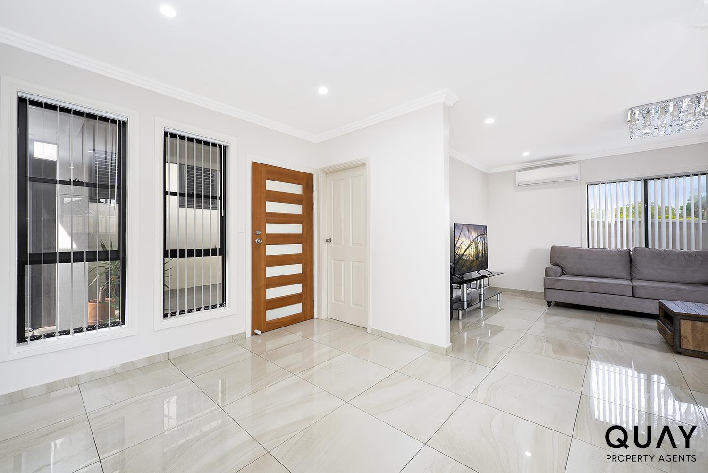 44a Hamel St, Mount Pritchard, NSW 2170