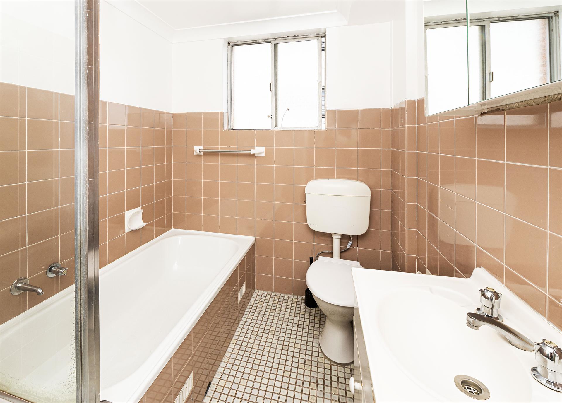 4/47 Boronia St, Kensington, NSW 2033 - Apartment for Rent ...