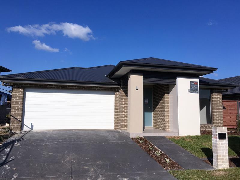 1166 Kirby Way, Oran Park, NSW 2570