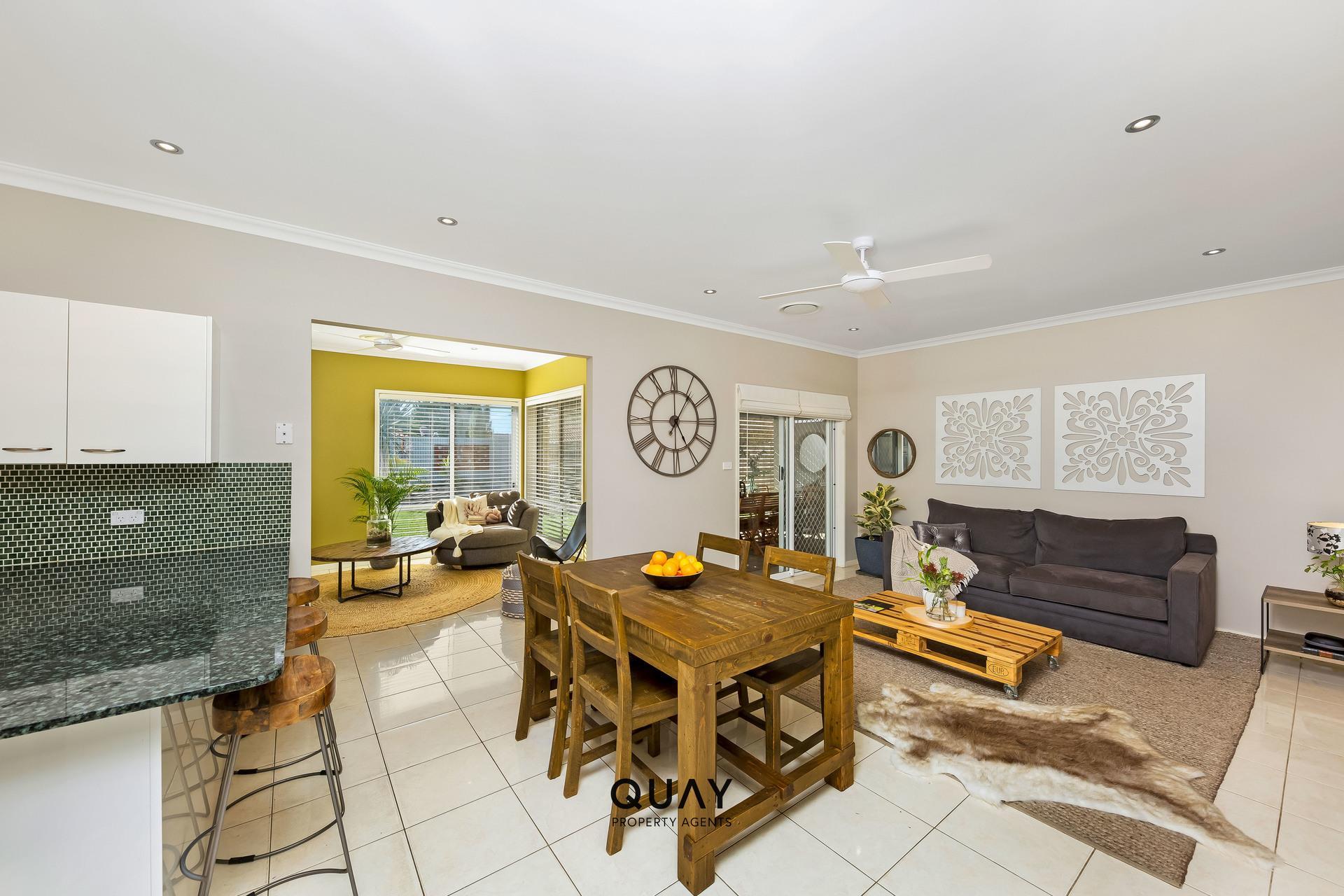 6 Cape Banks Dr, Harrington Park, NSW 2567
