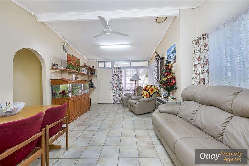 3 Cabramurra St, Heckenberg, NSW 2168