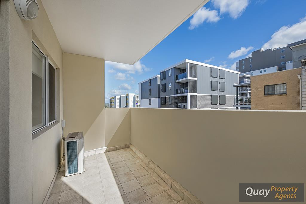 20/41-43 Lachlan St, Liverpool, NSW 2170