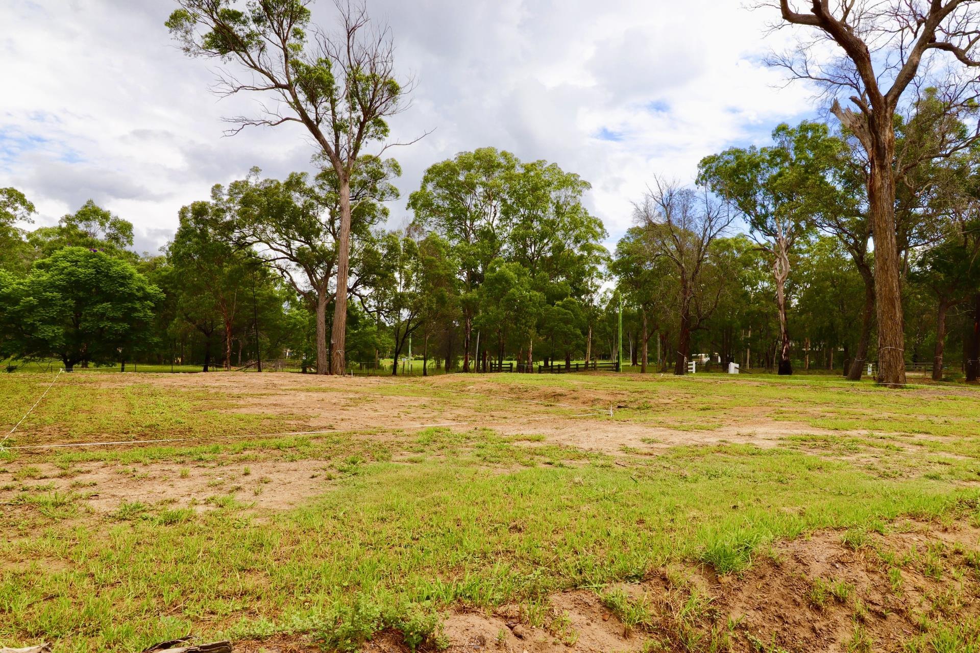 135 Brundah Rd, Thirlmere, NSW 2572