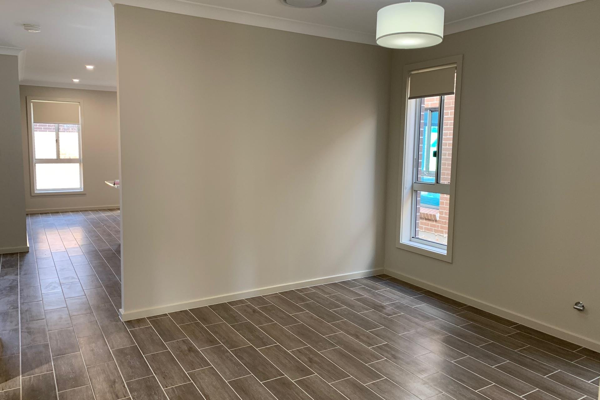 125 Macdonald Rd, Bardia, NSW 2565