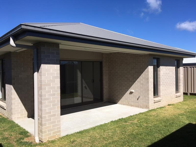 Lot 5526 Kale Rd, Spring Farm, NSW 2570