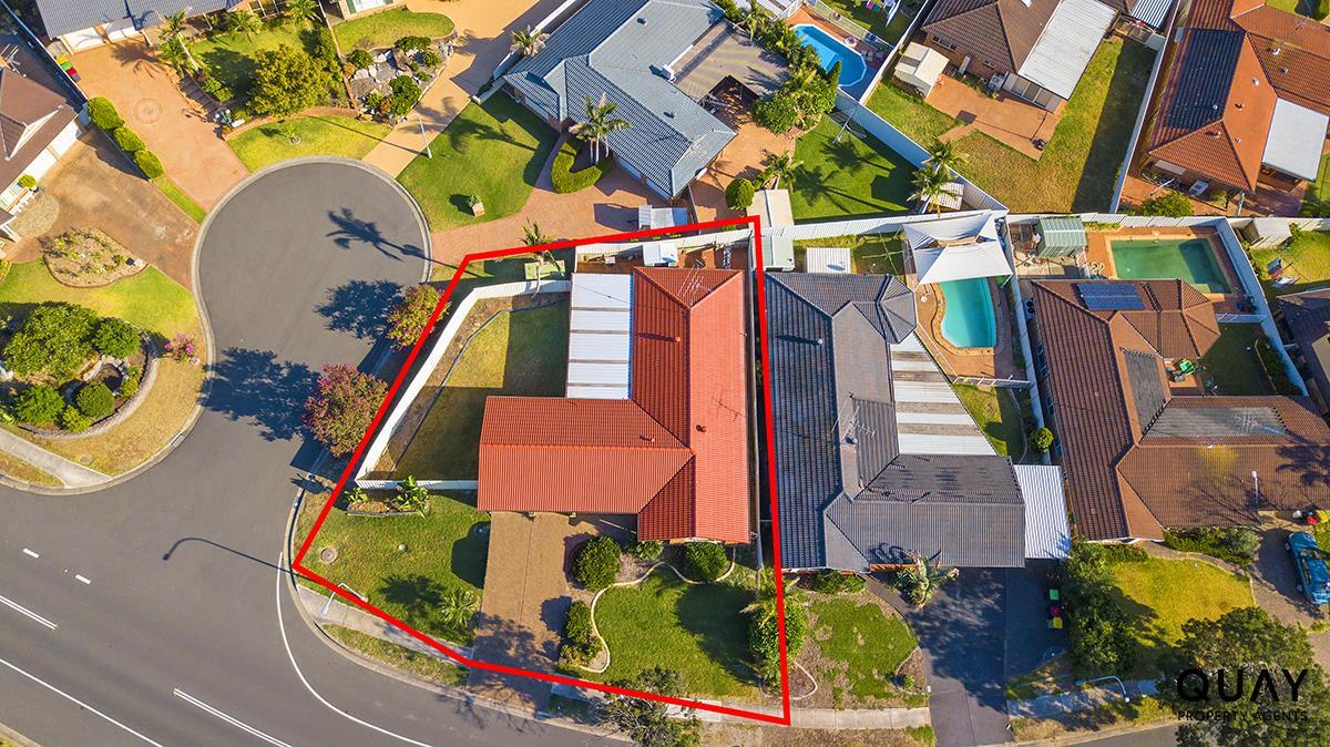 77 Chameleon Dr, Erskine Park, NSW 2759