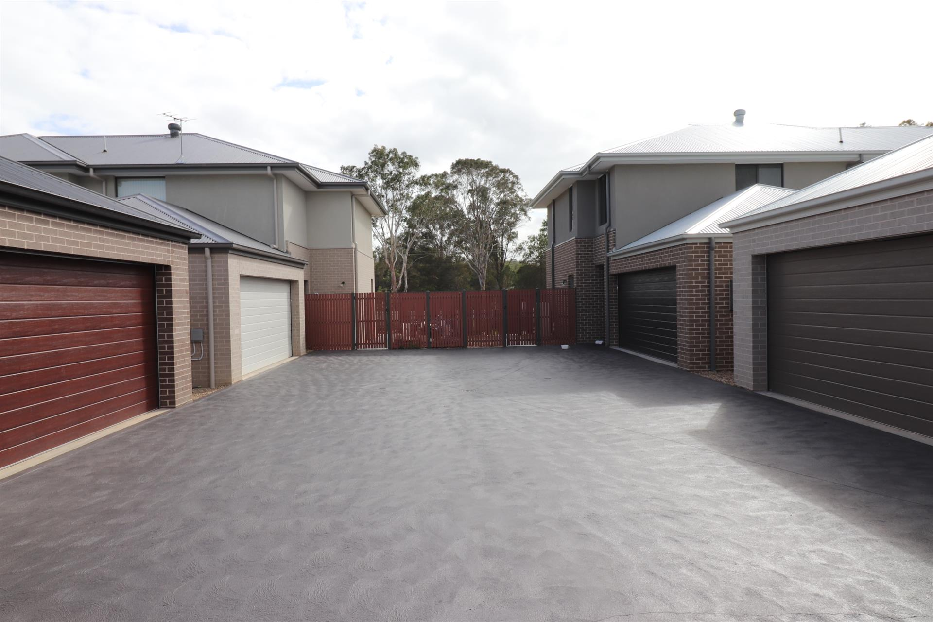 Lot 8007 Denham Court Rd, Leppington, NSW 2179