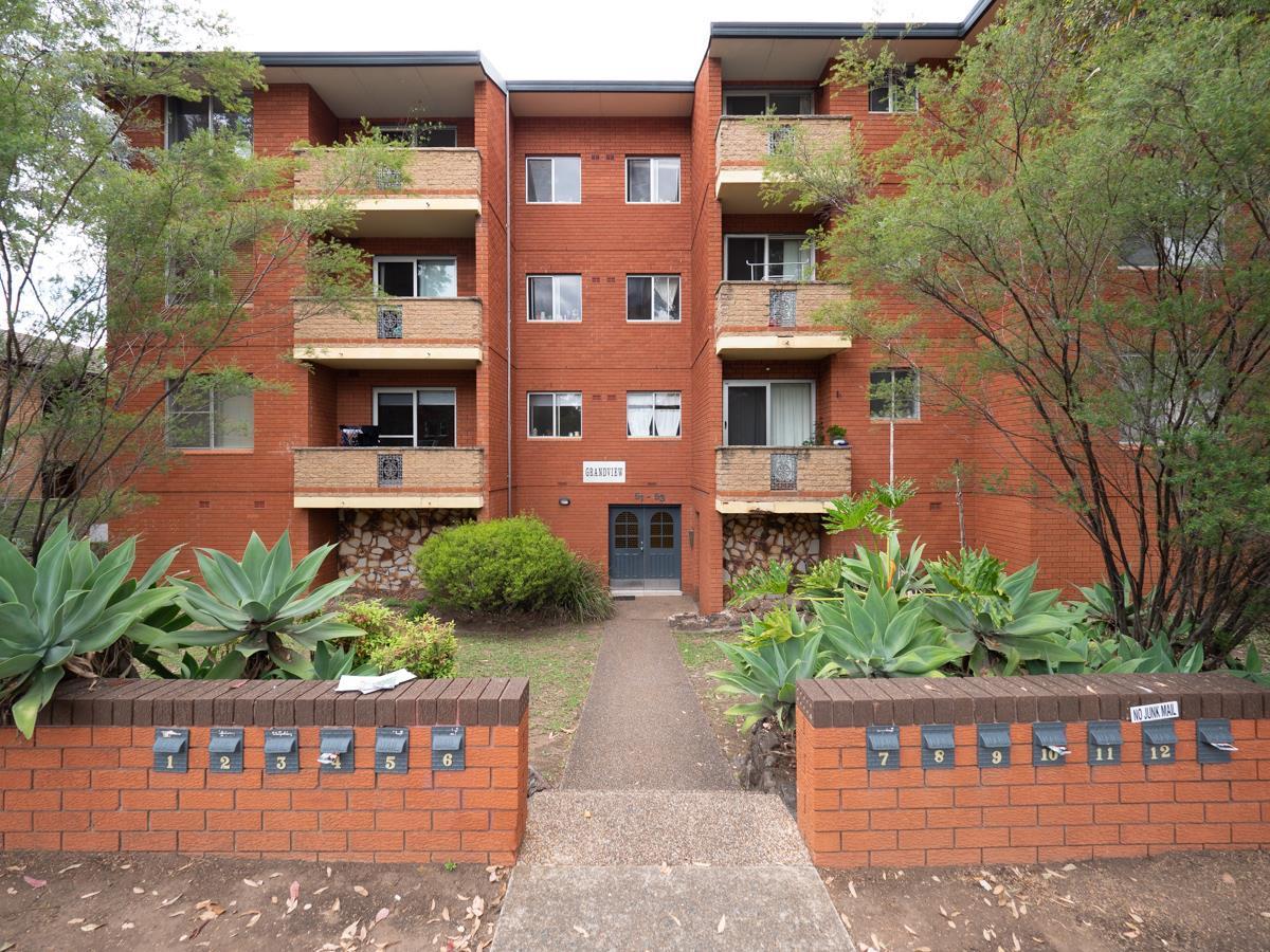 4/51-53 Victoria Ave, Penshurst, NSW 2222 - Unit Sold June 2019