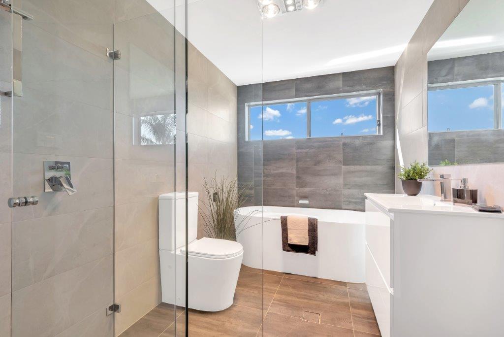 19A Dawson St, Fairfield Heights, NSW 2165