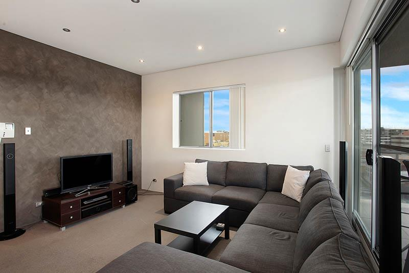 73/12-18 Bathurst St, Liverpool, NSW 2170