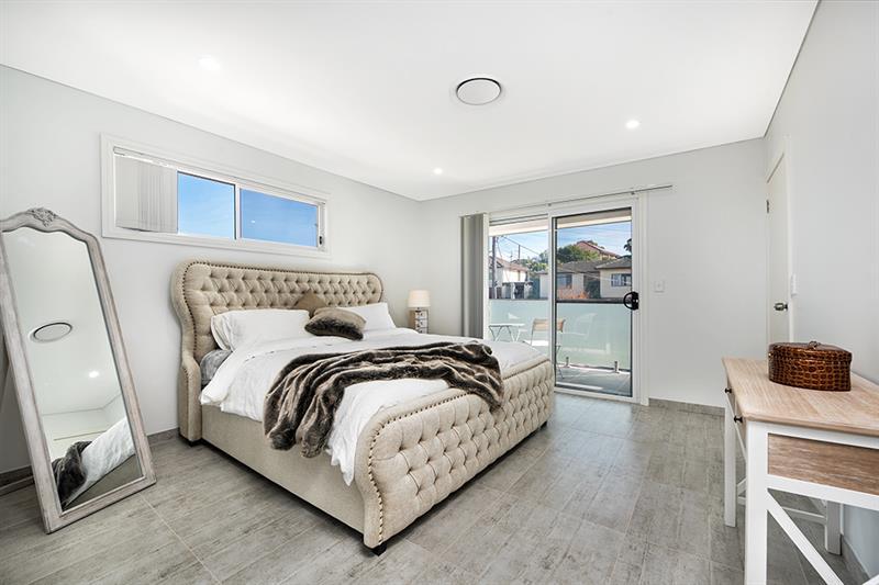 4 Lindsay Pl, Mount Pritchard, NSW 2170