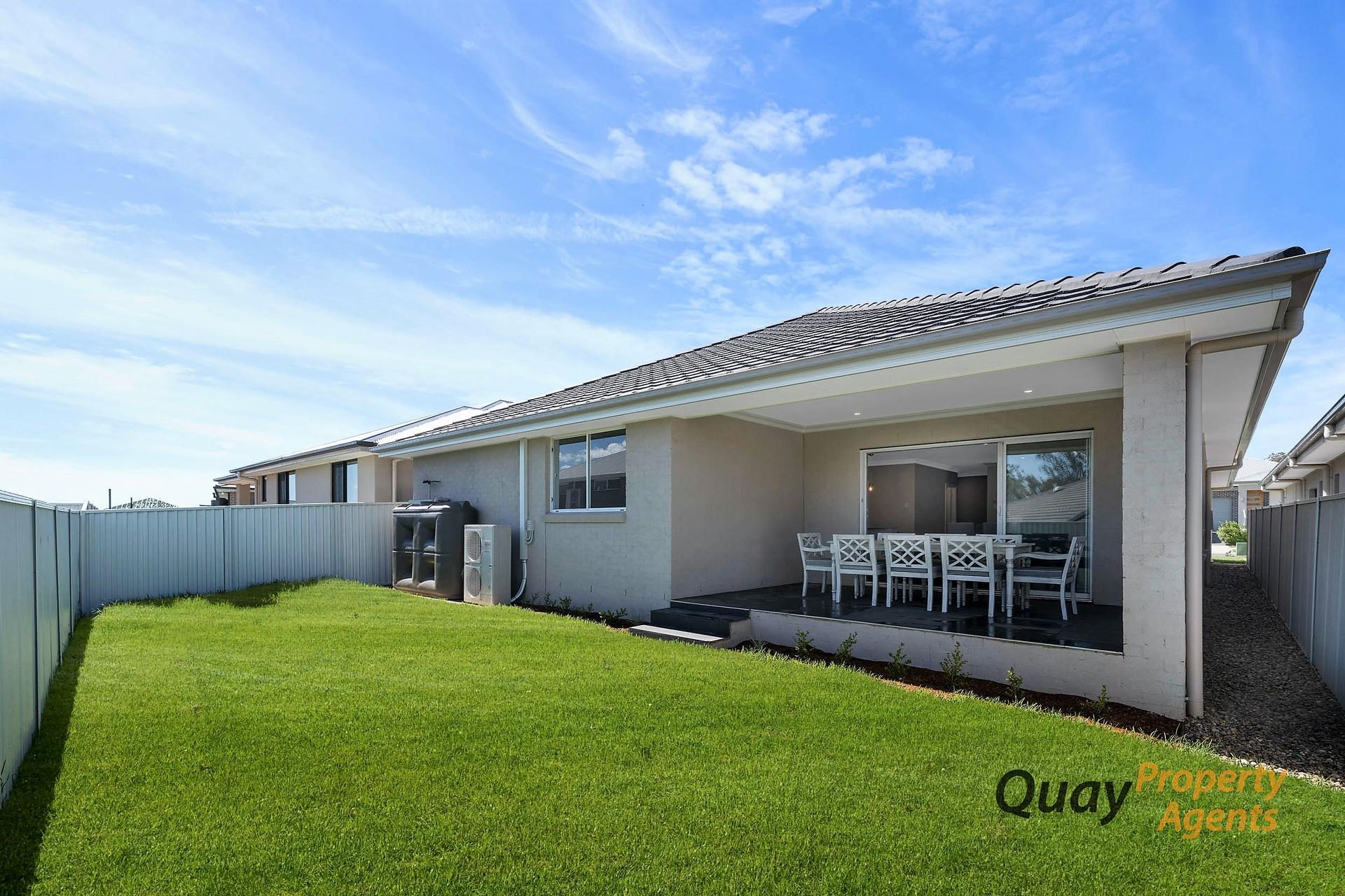 97 Skaife St, Oran Park, NSW 2570