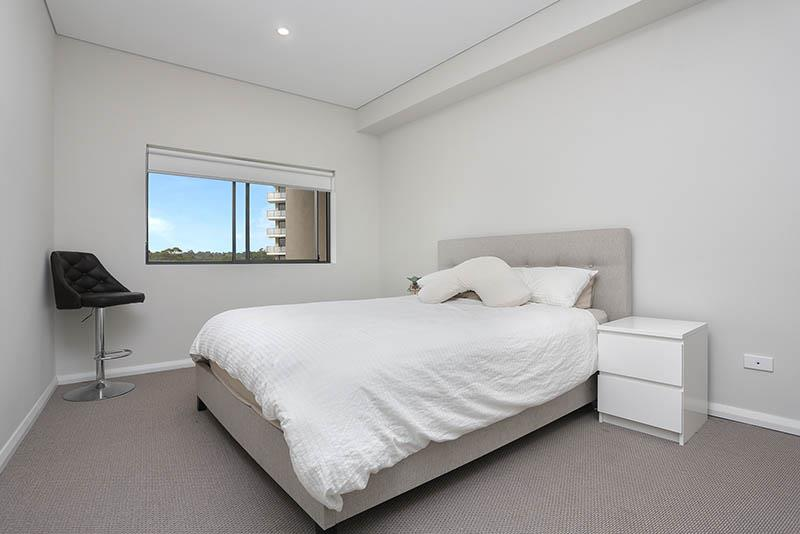 308/25 North Rocks Rd, North Rocks, NSW 2151