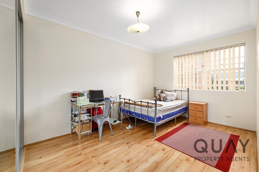 8/51 Shaftesbury Rd, Burwood, NSW 2134
