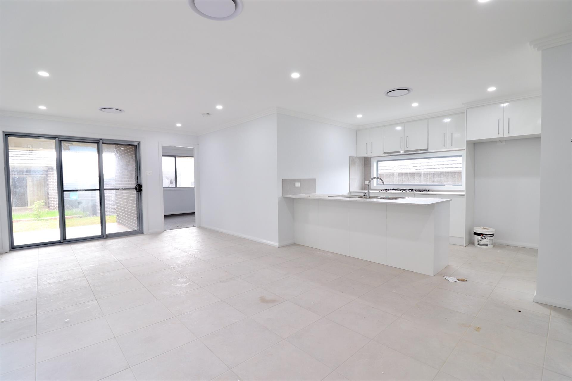 11 Golden Wattle Ave, Gregory Hills, NSW 2557