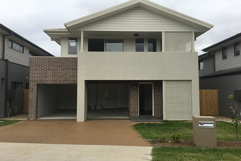 421 Macfarlane Rd, Edmondson Park, NSW 2174