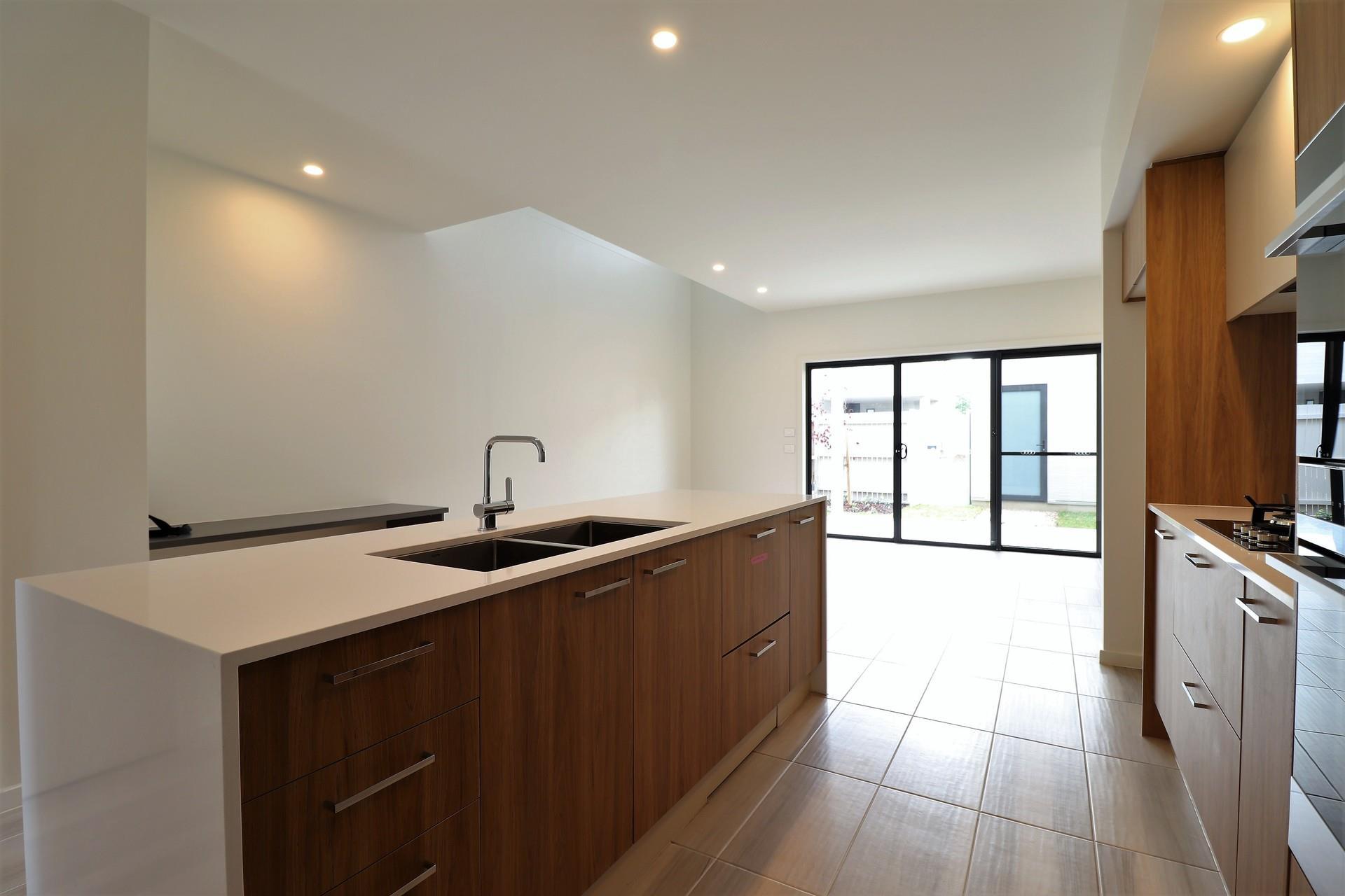 29 Ravenswood St, Gledswood Hills, NSW 2557