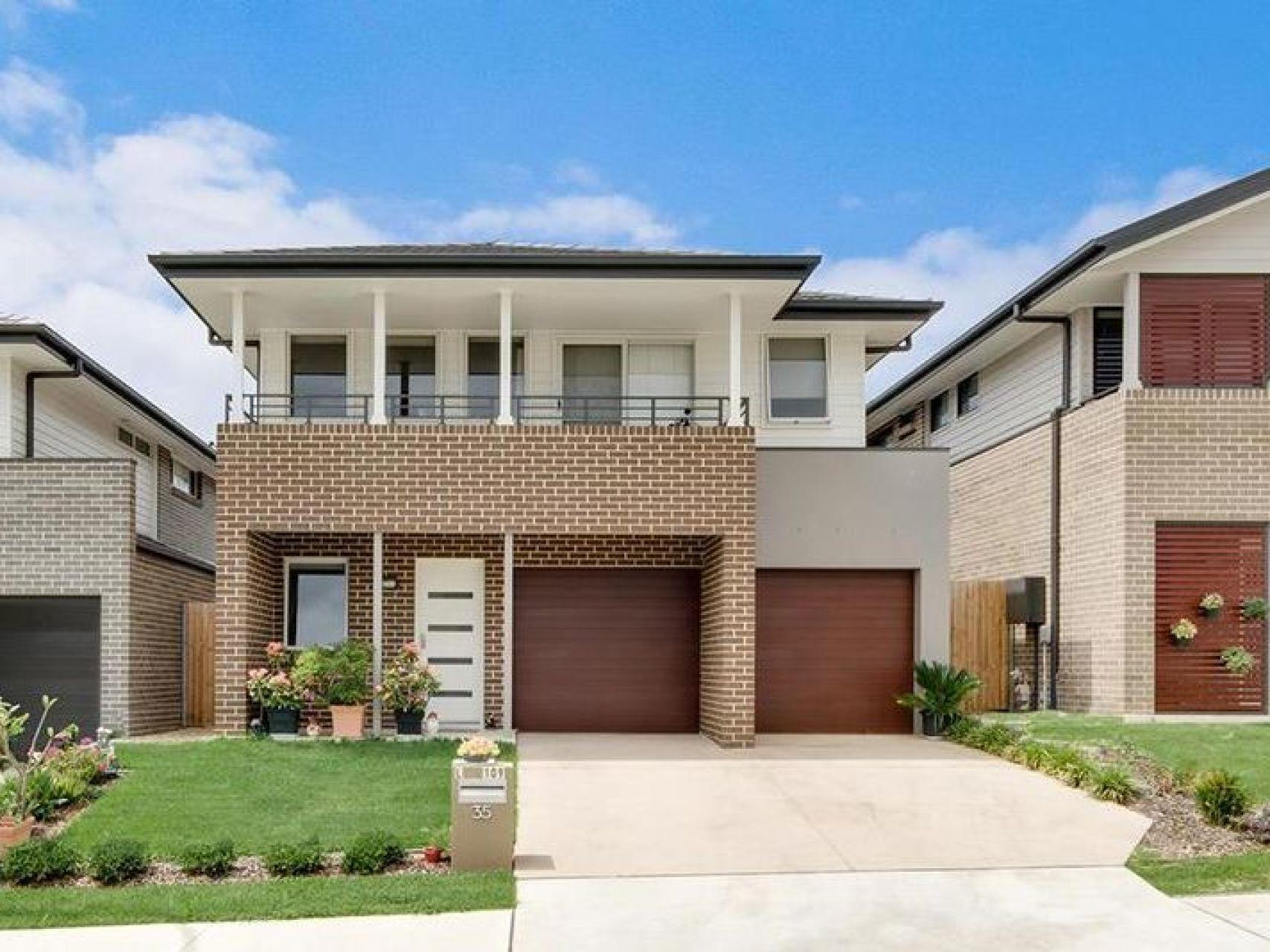 35 Torino Rd, Edmondson Park, NSW 2174