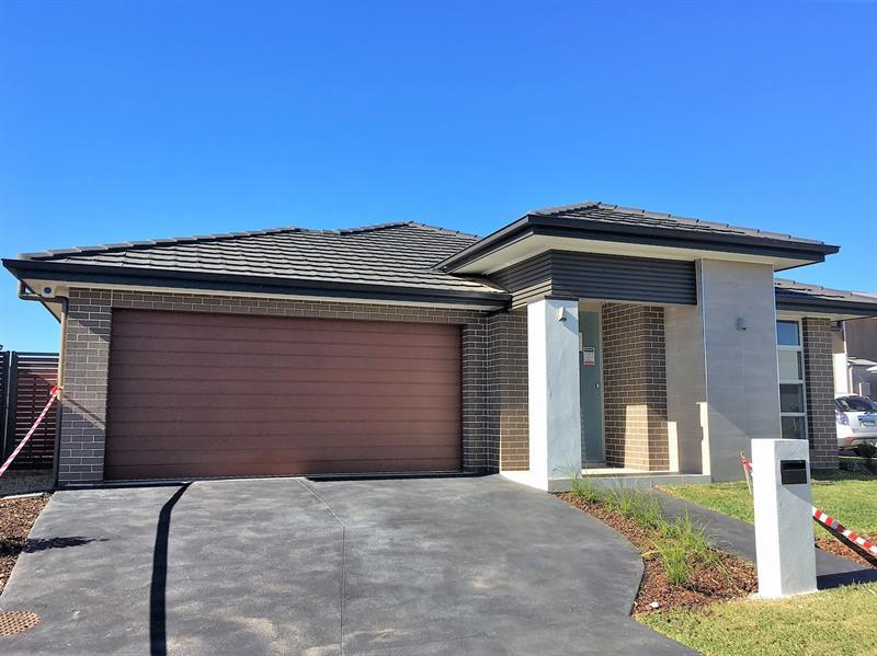2 Casey St, Oran Park, NSW 2570