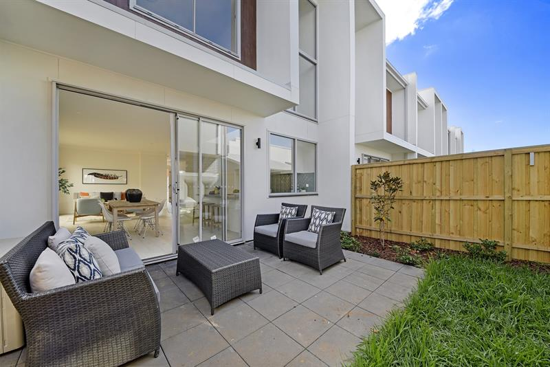 30 Coldstream Lane, Gledswood Hills, NSW 2557