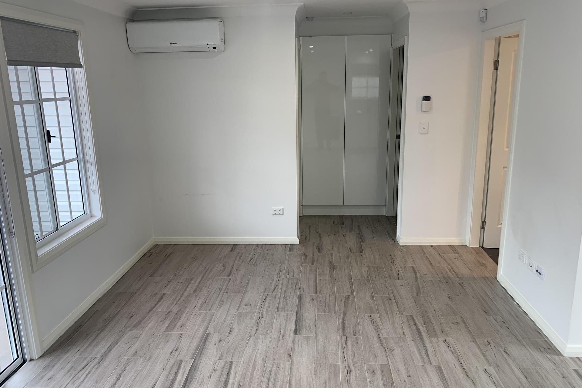 32A Partridge Ave, Hinchinbrook, NSW 2168
