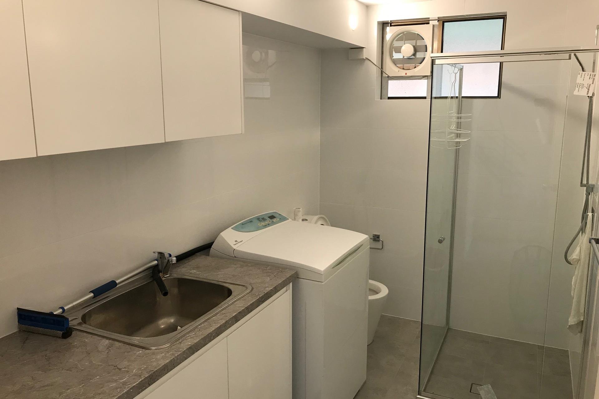 4a Nadene Pl, Pymble, NSW 2073