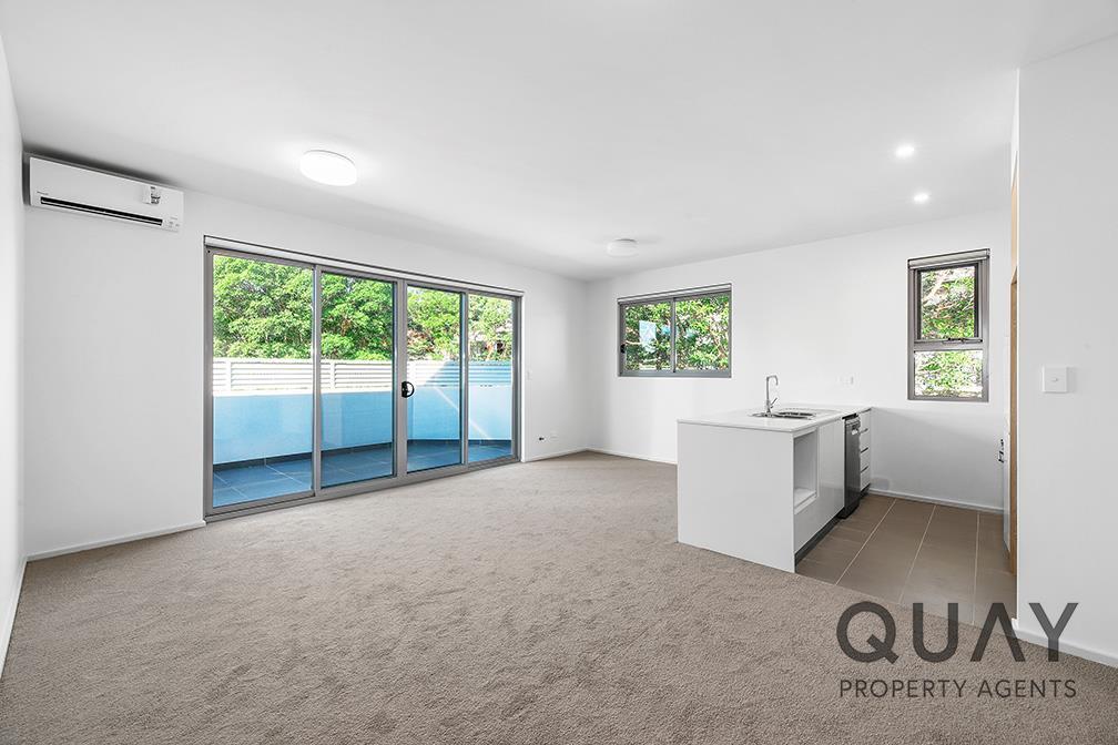 42-44 Lawrence St, Peakhurst, NSW 2210
