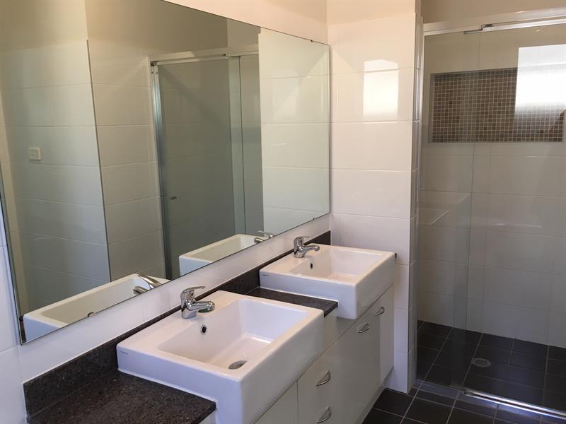 3 Killara Tce, Gledswood Hills, NSW 2557
