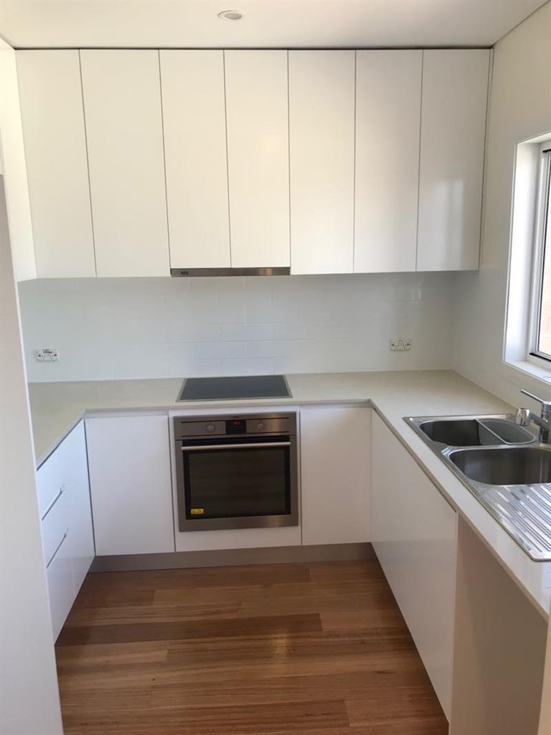 23A Lewis St, Bonnyrigg, NSW 2177