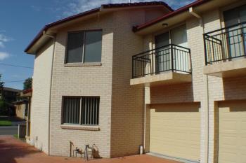 1/24 Robinson St, Wollongong, NSW 2500
