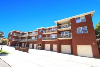 5/37 Campbell St, Wollongong, NSW 2500