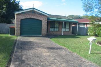 4a Annandale Ct, Boambee East, NSW 2452