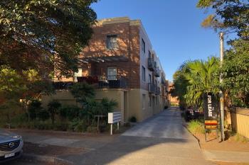 2/31 Kembla St, Wollongong, NSW 2500