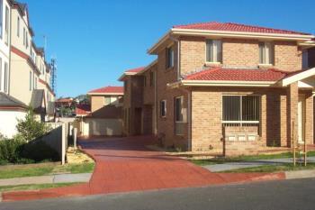 3/13 New Dapto Rd, Wollongong, NSW 2500