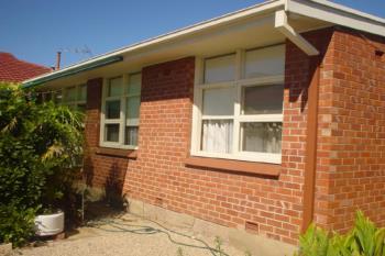 6a Moore St, Prospect, SA 5082