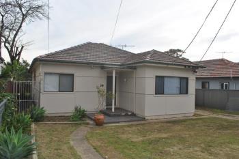 44 Alan St, Yagoona, NSW 2199