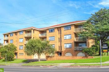 11/39 Campbell St, Wollongong, NSW 2500