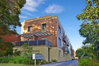 6/31 Kembla St, Wollongong, NSW 2500